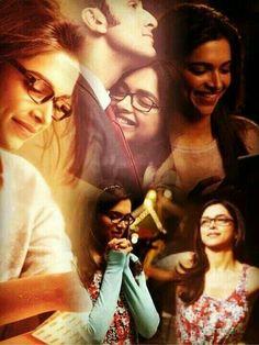 Deepika and Ranbir - Yeh Jawaani Hai Deewani