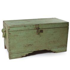 Antique+Storage+Trunks | fallonhb # antique 5 months ago delete report sierrashasta # vintage 5 ...