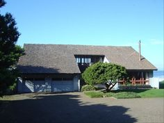 House vacation rental in Yachats from VRBO.com! #vacation #rental #travel #vrbo
