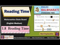 E Learning, Smart School, Reading Time, Teacher, Classroom, Wellness, Education, Writing, Business