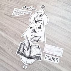 The freedom only books can give you! A custom design for all my booklovers out there, available on Skinque!