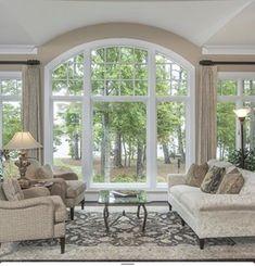 New Home Windows, House Windows, New Homes, Home Windows