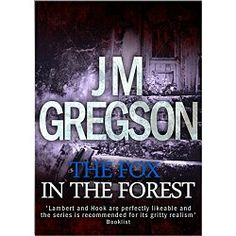 When the town vicar Peter Barton is found shot in the woods between two peaceful villages on Christmas Eve, Superintendent Lambert and his CID team are called in to investigate. His estranged wife herself was missing in the days before her husband's death, busy with her lover. Could she be the killer Lambert is looking for? Or could it be the only man who seems to dislike the victim and owns a matching shotgun? Or the sweet local boy who travels through the woods every day?...
