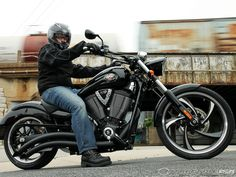 APC motorcycles   MotoCarStyle