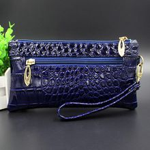 Luxury Handbags Women Bags Designer Wristlet Wallet Purse Black Women Clutch Top-handle Bags Iphone Pu Leather     Tag a friend who would love this!     FREE Shipping Worldwide     Get it here ---> http://fatekey.com/luxury-handbags-women-bags-designer-wristlet-wallet-purse-black-women-clutch-top-handle-bags-iphone-pu-leather/    #handbags #bags #wallet #designerbag #clutches #tote #bag