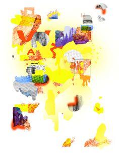 Tyler Spangler Graphic Design