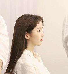 Kim So Hyun Fashion, The Last Princess, Kim Sohyun, Kim Yoo Jung, Child Actresses, Korean Celebrities, Korean Girl, Wattpad, Pure Products