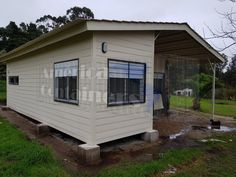 Shed, Outdoor Structures, Country Houses, Offices, Dressing Rooms, Blue Prints, Barns, Sheds