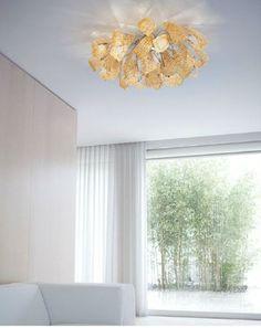 deckenleuchte murano atemberaubende abbild oder dadfffbdaffbd murano