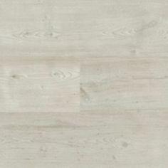 Polyflor Colonia Wood Luxury Vinyl Tiles 4436 Nordic White Oak | eBay