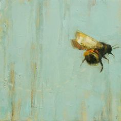 <3 bees! I want.