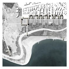 KUKëS: FORMS OF LAKE'S CITY Gianluca Cosimo Iaia,SoniaPaciolla Francesca Papa,Maura Pinto &Piervito Pirulli_Bari University of Architecture #art #architecture You seize to show people within your views, why so?  Every time, we try to avoid to show people in our image in order to leave room for the viewer's imagination to think himself into the scene. Especially when we have to emphasize a component such as the nature, we put it on the center of our render and it's enough to fill the…