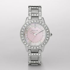 FOR ME! :) FOSSIL® Watch Styles Steel Watches:Watch Styles Jesse Stainless Steel Watch ES2189
