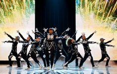 ... Diversity, Dance, Concert, Dancing, Recital, Concerts