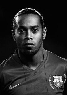 Ronaldinho Photos Photos - Sports Pictures Of The Week - 2008, March 10 - Zimbio