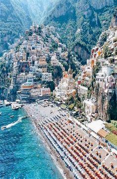 Italy Art #ItalyArchitecture #ItalyTravelInspiration #ItalyTrip #ItalyArt
