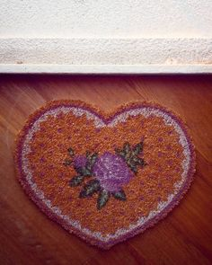 Buenos días! Que bonito que es el #amor! Hoy veo #corazones en todo el #mundo 💝 #photography #stilllife #dqclick #love