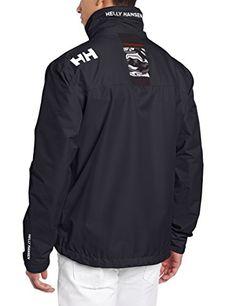 41 mejores imágenes de chaquetas impermeables  a40f8bfa74bf