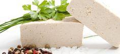 Fertilità: un grande aiuto dall'alimentazione naturale e dalla soia