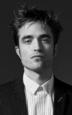 Robert Pattinson for Dior Robert Pattinson Dior, Edward Cullen Robert Pattinson, Robert Pattinson Twilight, Twilight Edward, Edward Bella, Twilight Saga, Robert Douglas, Kellan Lutz, Kristen Stewart