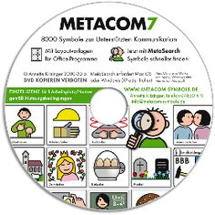 METACOM7