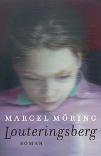 Louteringsberg Marcel Möring