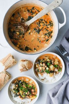 Vegetarian Cooking, Food Inspiration, Foodies, Curry, Healthy Eating, Sweets, Ethnic Recipes, Drinks, Garden