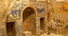 Full Day Tour to Pompeii and Herculaneum, departing from Sorrento