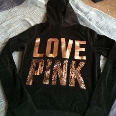 RARE Victoria's Secret PINK Velour Hoodie RARE Victoria's Secret PINK Velour Hoodie. Size medium! No damages and super cute !!! Incredibly soft as well!!! No trades and offers are welcomed. Cheaper on Ⓜ️erc. Happy poshing!!! PINK Victoria's Secret Tops Sweatshirts & Hoodies