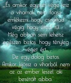 Mai napi bölcsességek - okos hülyéskedik,hülye okoskodik, - lilagondolatok Blogja - 2016-08-30 11:34 Page Az, Motivational Quotes, Inspirational Quotes, Inspiring Things, Motivation Inspiration, Love Life, Picture Quotes, Quotations, Qoutes