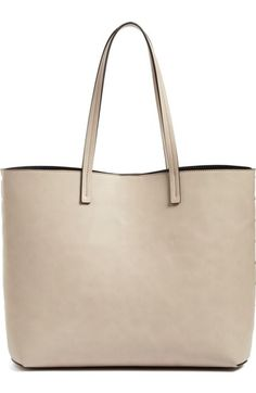 Chelsea28 Olivia Faux Leather Tote available at #Nordstrom