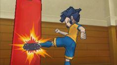 Inazuma Eleven GO: ESPECIAL - EPISODIO FINAL