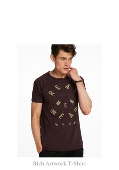 Check out this product I've found using the Scotch & Soda app:  Rich Artwork T-Shirt http://www.scotch-soda.com/on/demandware.store/Sites-ScotchSoda-GB-Site/en_GB/Product-Show?pid=101611_9D-S