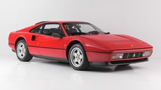 1986  FERRARI 328 GTB Ferrari 328, Vehicles, Sports, High Road, Classic Cars, Hs Sports, Sport, Cars, Vehicle