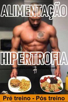 Pre e post training per l'ipertrofia Crassula Ovata, Ironman Triathlon, Physical Fitness, Personal Trainer, Diet Recipes, Food And Drink, Health Fitness, Gym, Snacks