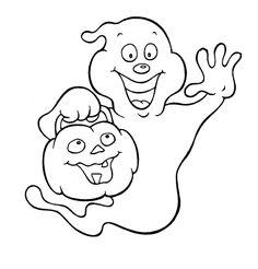 halloween malvorlagen ausdrucken 04   ausmalbilder