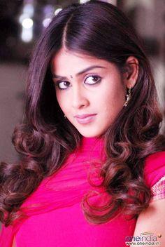 Genelia Dsouza #Ready #Tollywood #Telugu