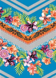 FUJI - Lunelli Textil   www.lunelli.com.br
