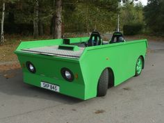 Skip Car Skip Lorry Skip Wagon Skip Loader Hookloader Waste Grab Recycle Builder | eBay