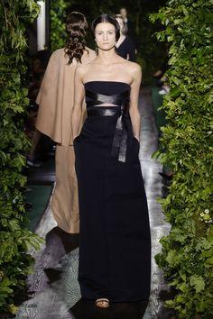 Défilé Valentino Haute Couture automne-hiver 2014/2015