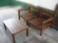Resultado de imagen para sillones de caño para living | taras ...