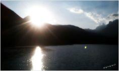 #3cime #Dolomiti #Auronzo #andreameneghini