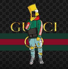Gucci pool🤣🤣🤣 (With images) Deadpool wallpaper, Supreme
