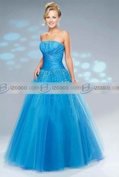 prom dresses sewing patterns online - Prom Dress Sewing Patterns ...