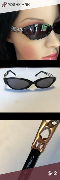 2621dcf33276 20 Best Brighton Sunglasses images