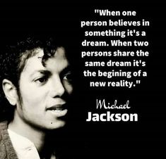 Mj Quotes, Best Quotes, Inspirational Quotes, Peace And Love, Love You, My Love, Jackson Song, Michael Jackson Quotes, King Of Music