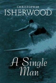 Best books for single men