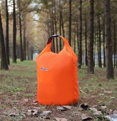 Aneil Dry Bag Waterproof Roll Top Sack for Beach Hiking Kayak Fishing Camping Canoe Camping, Canoe And Kayak, Kayak Fishing, Outdoor Camping, Rafting, Saco River, Surf, Fish Camp, Camping Accessories