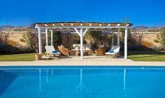 Costa del Sol - Malaga Vacation Rental - VRBO 1176010ha - 6 BR Andalucia Villa in Spain, El Cortijo De Los Noques