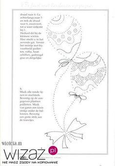 cartes brodees - Page 3